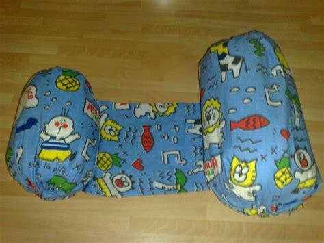 cuscino nanna sicura cuscino nanna sicura per la casa e per te decorare