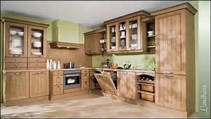 Otto kuchen service beliebte rezepte fur kuchen und for Otto küchen