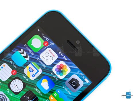 apple iphone 5c review apple iphone 5 apple iphone 5c reviews