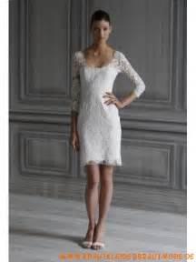 brautkleider stile hochzeitskleider kurz günstig hochzeitskleider kurz kaufen