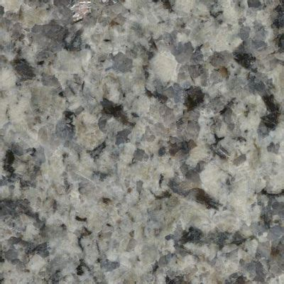 pictures of white kitchen cabinets with granite arctic pearl granite my kitchen counters master bath