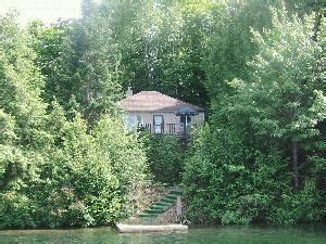 Clear Lake Ontario Cottage Rentals by 25 Best Ideas About Cottage Rentals On