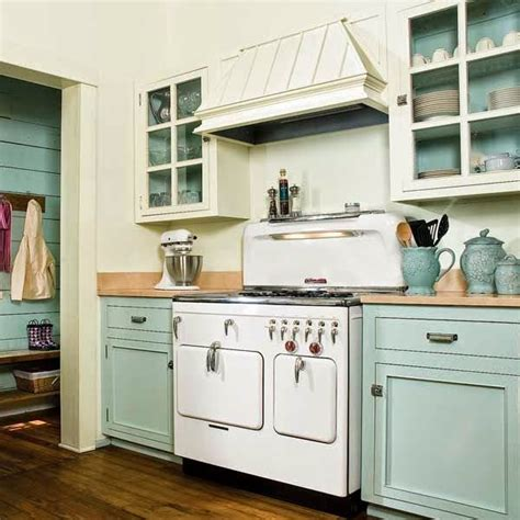 blue green kitchen cabinets 25 best ideas about blue green kitchen on 4815