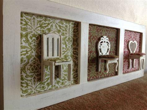 quadros miniaturas r 250 stico decorachados elo7
