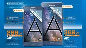 Samsung Galaxy Günstigster Preis : saturn preis check angebote vom 25 februar 2015 bilder screenshots computer bild ~ Markanthonyermac.com Haus und Dekorationen