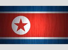 2 Flag Of North Korea HD Wallpapers Backgrounds