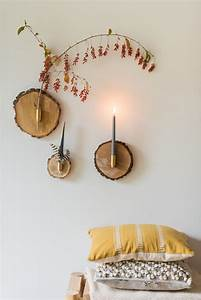 Deko Für Küchenwand : leelah loves einrichtung dekoration und diy ideen f r ein sch nes zuhause leelah loves ~ Sanjose-hotels-ca.com Haus und Dekorationen