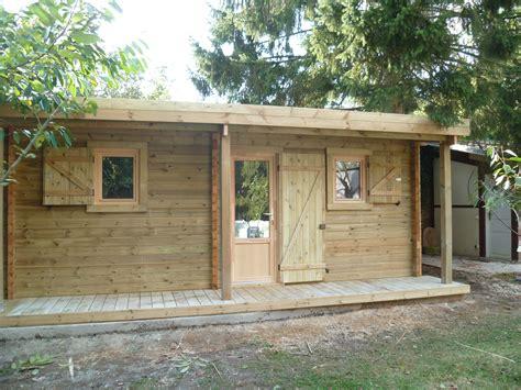 bureau virtuel reims chalet 20m2 28 images chalet en bois habitable 20m2