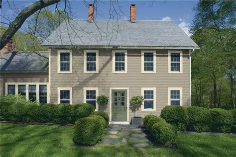 saved color selections   benjamin moore exterior