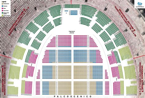 Ingressi Arena Di Verona Verona Opera 2019 Verona Opera Dress Code Verona Opera