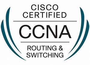 Mengenal Lebih Dekat Sertifikasi Ccna