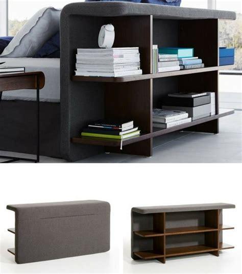 idee bureau petit espace top 16 des meubles multifonctions gain de place pour toute