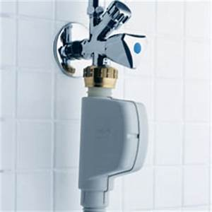 Spülmaschine Holt Kein Wasser : sp lmaschine ventil wasserzulauf automobil bau auto systeme ~ Frokenaadalensverden.com Haus und Dekorationen