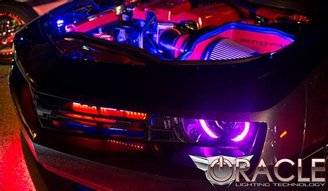 Customizing Your Car Without Going Overboard With Auto