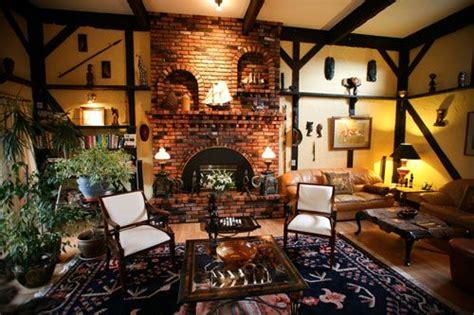 Decorating Living Room Safari Theme by Safari Living Room Safari Themed Interiors Living Room
