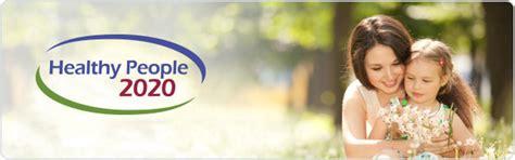 topics  objectives objectives az healthy