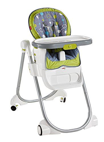 summer infant bentwood high chair grey summer infant bentwood high chair grey teal baby