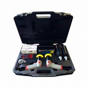 Kit Renovation Phare 3m : kit de r novation des optiques de phare 3m ~ Melissatoandfro.com Idées de Décoration