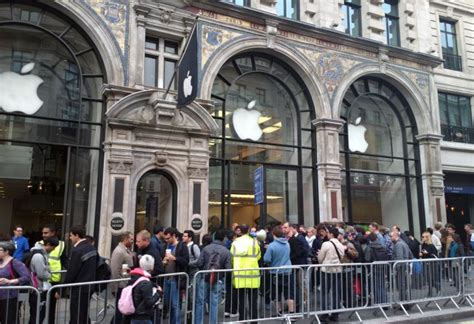 iphone queue release date pre order product