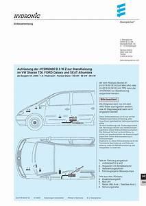 Viper 791xv Wiring Diagram