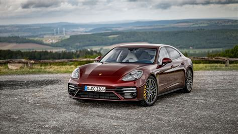 Research the 2020 porsche panamera with our expert reviews and ratings. Porsche Panamera Turbo S 2020 5K Wallpaper | HD Car Wallpapers | ID #15659