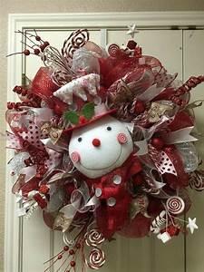 30, Of, The, Best, Diy, Christmas, Wreath, Ideas