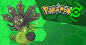pokemon z pokemon images