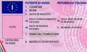 Numero De Permis De Conduire : feuille examen du permis de conduire ~ Medecine-chirurgie-esthetiques.com Avis de Voitures