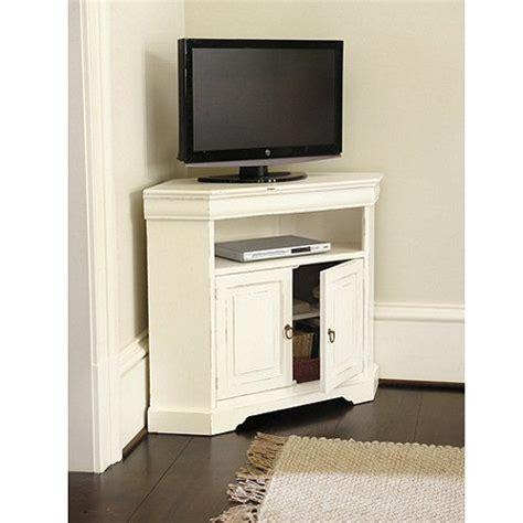 bedroom corner tv stand best 25 corner tv cabinets ideas only on corner tv corner entertainment centers