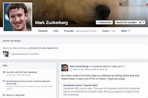 Paypal Freunde Funktion : neues facebook chronik design f r viele nutzer verf gbar was ihr jetzt machen m sst futurebiz ~ Eleganceandgraceweddings.com Haus und Dekorationen