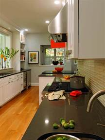 glass kitchen countertops pictures ideas from hgtv