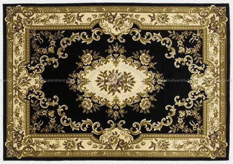 Rattan Rugs by Cut Out Oriental Rug Texture 20184