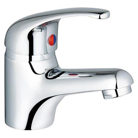 choice  kitchen bathroom bath basin shower filler mixer