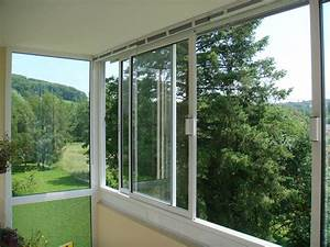 Schiebefenster Für Balkon : balkonverglasungen freudenstadt waldenberg ~ Whattoseeinmadrid.com Haus und Dekorationen