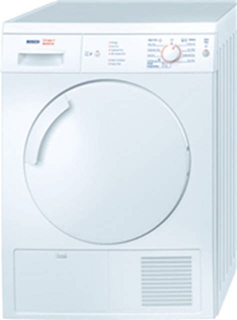 bosch wte84100au reviews productreview au