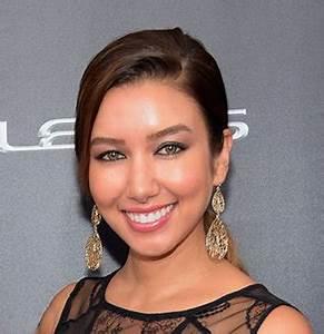 Renee Puente Wiki: Age, Parents, Wedding, Height, Ethnicity