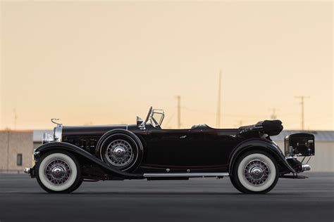 And bugatti's balls are also getting busted because the nhtsa says the company may have been aware of the problem for more than five business days before filing a report, so expect more trouble to come. 2020 Scottsdale Collectible Car Auction Preview: The million-dollar cars