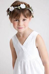 17 best images about enfants d39honneur flower kids With cyrillus robe
