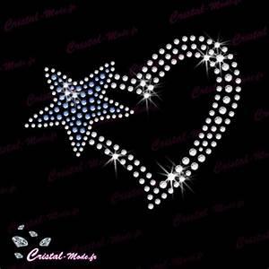 Origami Fleur Coeur D étoile : dessins en couleurs imprimer coeur num ro 157015 ~ Melissatoandfro.com Idées de Décoration