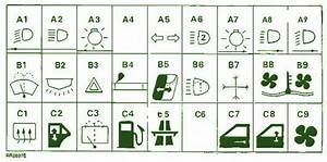 Hazard Switch  U2013 Circuit Wiring Diagrams