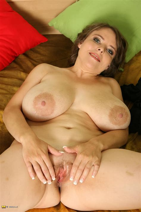 Archive Of Old Women Request Rozie Big Mature Tits