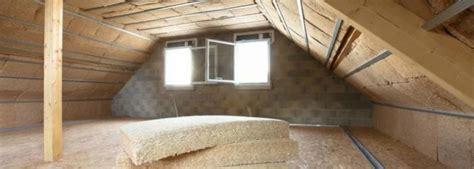isoler sa maison pour 1 isoler sa maison pour seulement 1 est ce possible