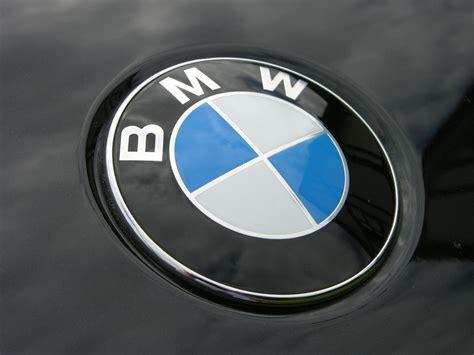 bmw logo desktop wallpaper pixelstalknet