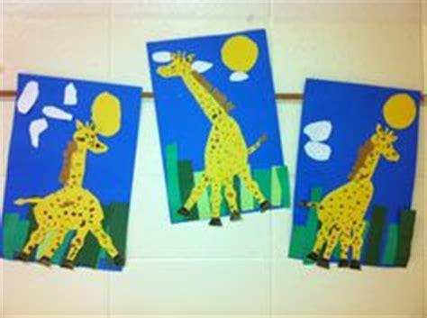 zoo animals giraffes images zoo animals