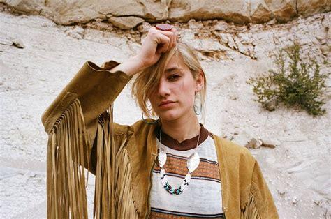 Karen Smith (amanda Seyfried)