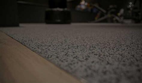 Gym Flooring Ontario   Rubber Gym Flooring   Soft Crete