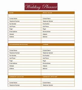 Free wedding planner gorgeous free wedding planner printables wedding planner pages wedding for Wedding planning templates free download
