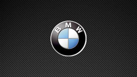 bmw  develop carbon fiber tech  boeing autoevolution