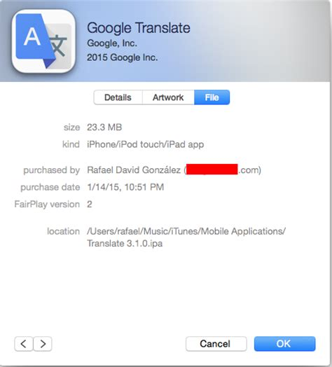 app not downloading iphone automatic downloading of apps not working