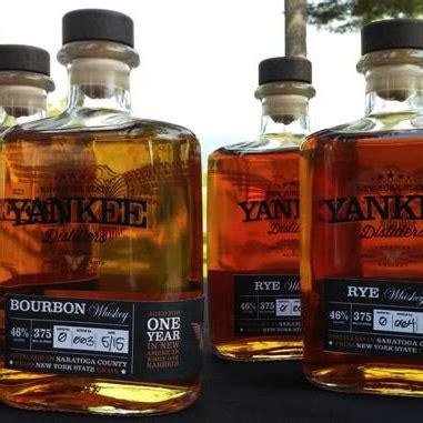 Yankee Distillers opens doors to public